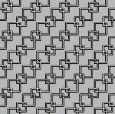 Free Chain Pattern Stock Photography - 7981412