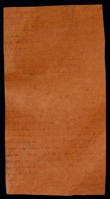 Free Cardboard Royalty Free Stock Image - 7981556