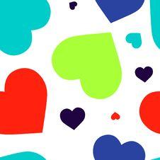 Free Love Royalty Free Stock Image - 7987486