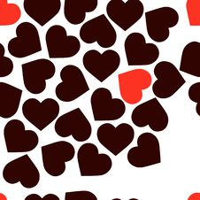 Free Love Royalty Free Stock Image - 7987556