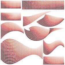 Free Mosaic Stock Images - 7988034