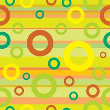 Free Seamless Pattern Stock Photography - 7988622