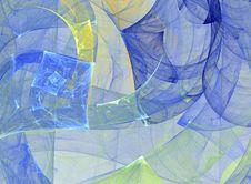Free Geometrical Fantasy Stock Images - 7989074