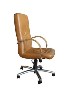 Free Chair Stock Images - 7989184