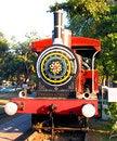 Free Rail Engine Stock Photos - 7990413