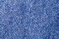 Free Jeans Texture Stock Photo - 7990640