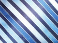 Free Tie Detail Stock Photography - 7996382