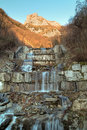 Free Mountain Creek Royalty Free Stock Images - 7996599