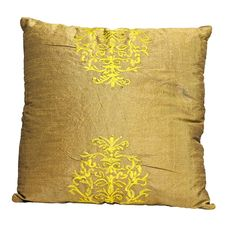 Free Pillow Isolated Royalty Free Stock Images - 7990139