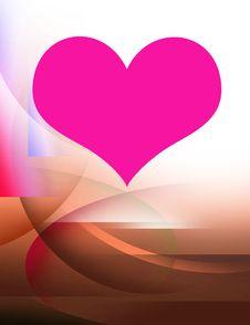 Free Valentin`s Day. Stock Photos - 7990523