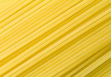 Free Spaghetti Royalty Free Stock Images - 7990739