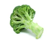 Free Broccoli Stock Images - 7992014