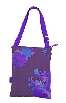 Free Bag Stock Photos - 7992673