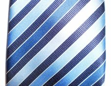 Free Tie Detail Royalty Free Stock Photo - 7996355