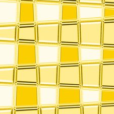 Free Cute Mosaic Pattern Stock Images - 7998584