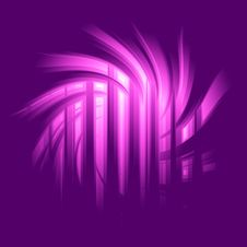 Free Bright Abstract Background Royalty Free Stock Photos - 7999698