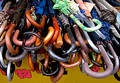 Free Umbrellas Handles Stock Photography - 82902