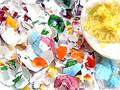 Free Easter Egg Shells Stock Photos - 89173