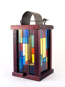 Free Lantern Royalty Free Stock Photo - 81805