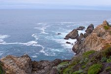 Free California Coastline Stock Images - 82974