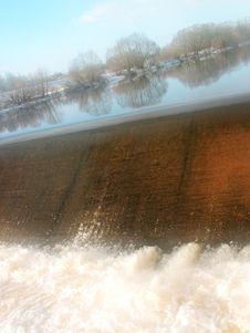 Free Dream Weir Stock Photos - 83483