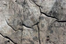Free Concrete Texture Stock Images - 86784