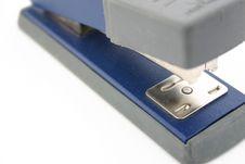 Free Stapler Stock Image - 88941