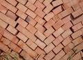 Free Bricks Stock Photos - 801633