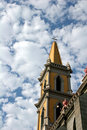 Free Mazatlan Church 10 Royalty Free Stock Photography - 805677