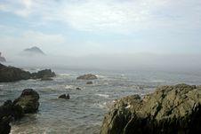 Free Mazatlan Coast 3 Stock Photos - 805673