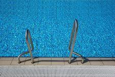Free New Pool Stock Photos - 806993