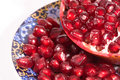 Free Pomegranate Stock Photos - 8004193