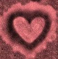 Free Heart Royalty Free Stock Photos - 8005358