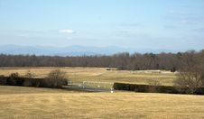 Virginia Landscape Stock Photos