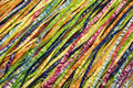 Free Straws Stock Photo - 8012560