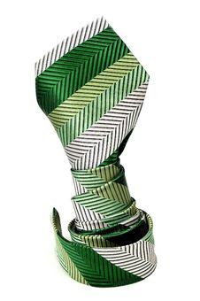 Free Tie Stock Image - 8014011