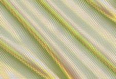 Free Color Lizard Texture Stock Photos - 8015323