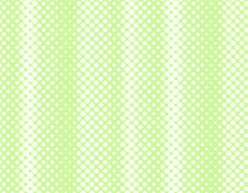 Free Halftone Dots Background Royalty Free Stock Photography - 8015917