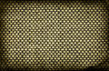 Free Weave Pattern Texture Royalty Free Stock Photo - 8028025