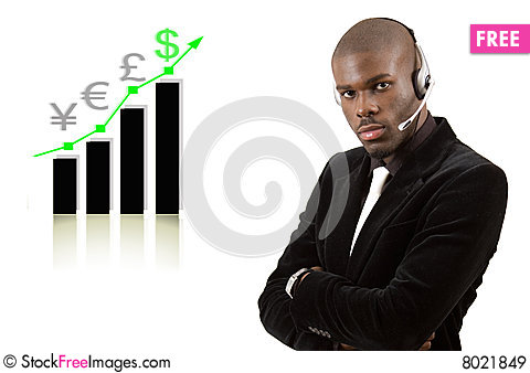business stock photos royalty free