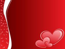 Free Valentine Day Stock Photography - 8020562