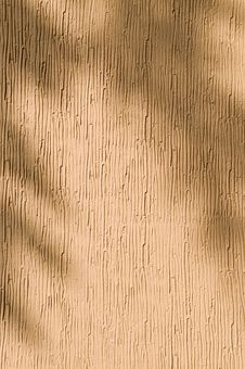Dappled Etched Textures Stock Photography