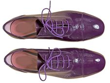 Free Shoes Royalty Free Stock Image - 8023486