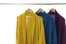 Free Fashion Clothing Stock Photos - 8027953