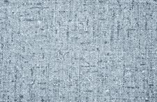 Free Denim Pattern Background Stock Images - 8027954