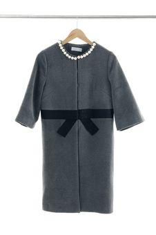 Free Fashion Clothing Stock Images - 8028184