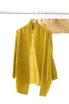 Free Fashion Clothing Stock Images - 8028194