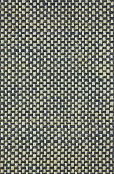 Free Weave Pattern Texture Stock Image - 8028221