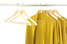 Free Fashion Clothing Stock Photos - 8028223