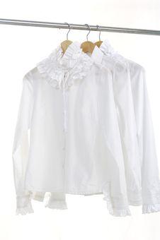 Free Fashion Clothing Royalty Free Stock Image - 8028536